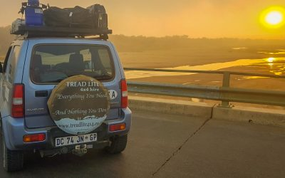 Five travel resources to help you plan your South Africa Adventure