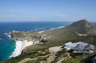 Explore Cape Point on a self-drive South Africa vacation